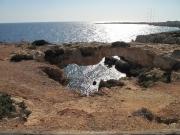 zypern-048