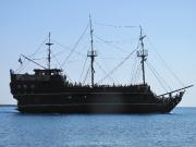 zypern-063