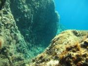 zypern-066