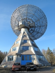 astropeiler-04