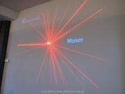 astropeiler-12