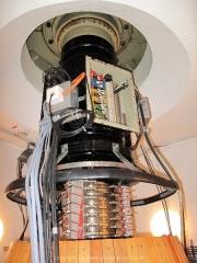 astropeiler-23