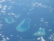 malediven-2013-002
