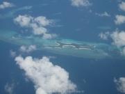 malediven-2013-004