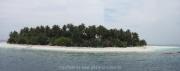 malediven-2013-037