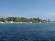 malediven-2013-047