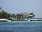malediven-2013-048
