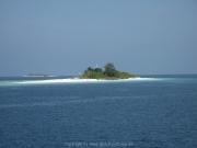 malediven-2013-073