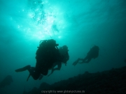malediven-2013-089