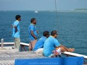 malediven-2013-092