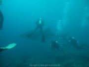 malediven-2013-106