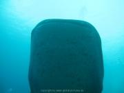 malediven-2013-109