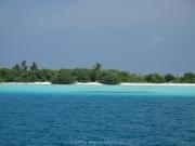 malediven-2013-141