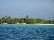 malediven-2013-142