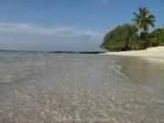 malediven-2013-148