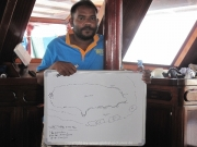 malediven-2013-161