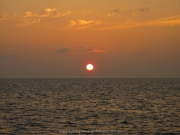 malediven-2013-181