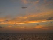 malediven-2013-184
