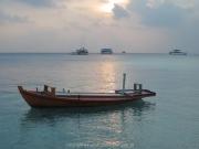 malediven-2013-191