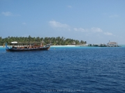 malediven-2013-194