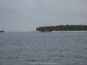 malediven-2013-229