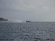 malediven-2013-231