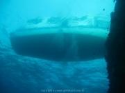 malediven-2013-247