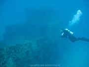 malediven-2013-248