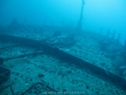 malediven-2013-255