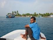 malediven-2013-274