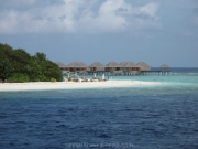 malediven-2013-276