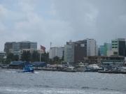 malediven-2013-277