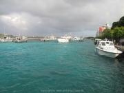 malediven-2013-279