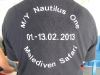 malediven-2013-001