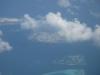 malediven-2013-005