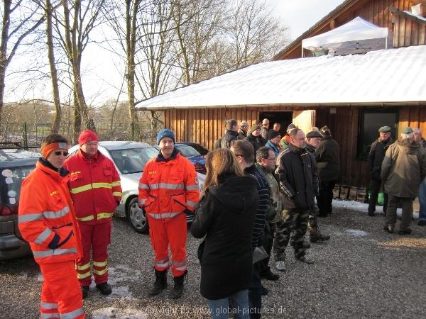 stadt-putz-tag-2013-01