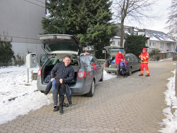 stadt-putz-tag-2013-03