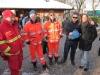 stadt-putz-tag-2013-02