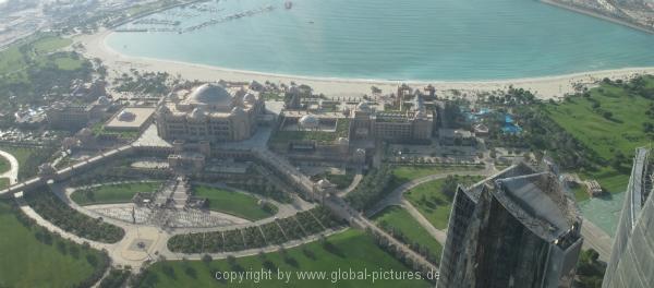 emirates-palace-01