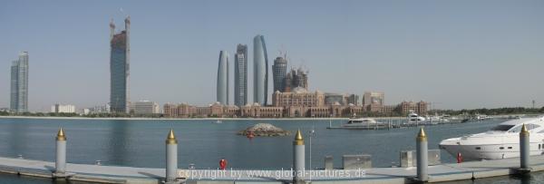 emirates-palace-02