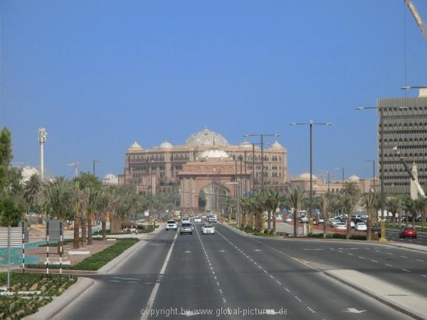 emirates-palace-03