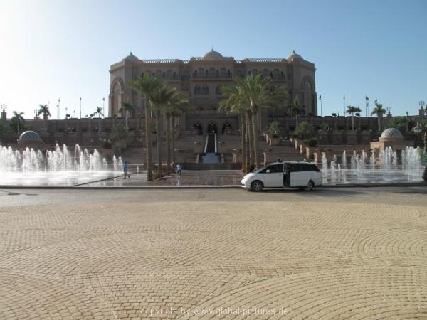 emirates-palace-06