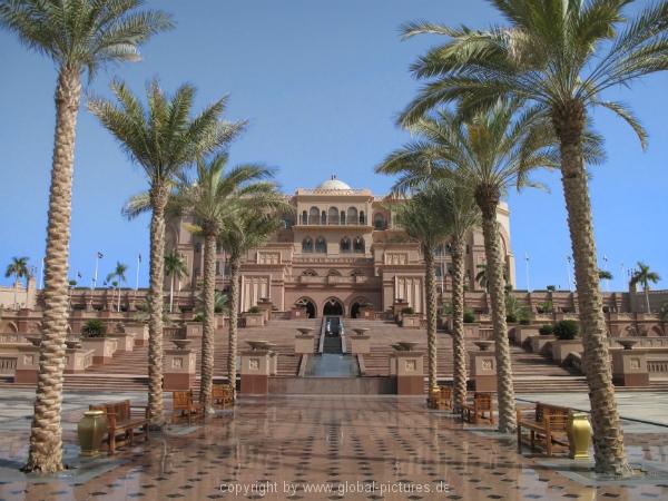 emirates-palace-07
