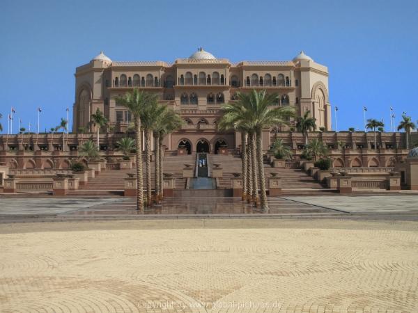 emirates-palace-08