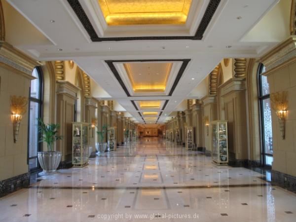 emirates-palace-09