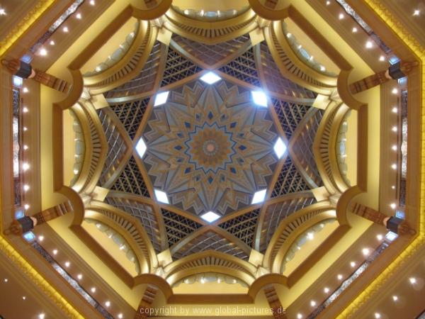 emirates-palace-12
