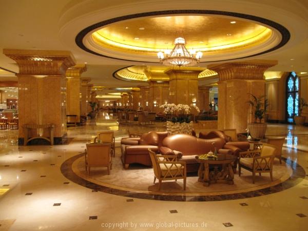 emirates-palace-17