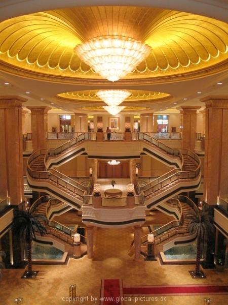emirates-palace-18