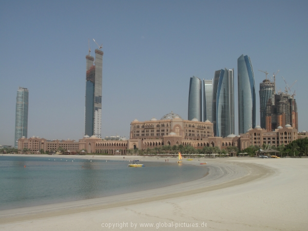emirates-palace-22