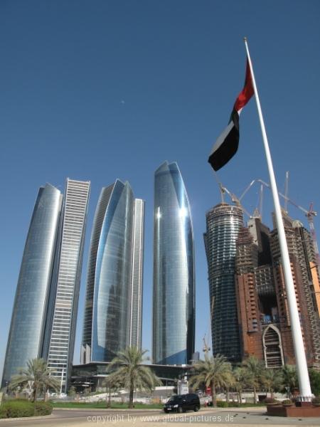 emirates-palace-26